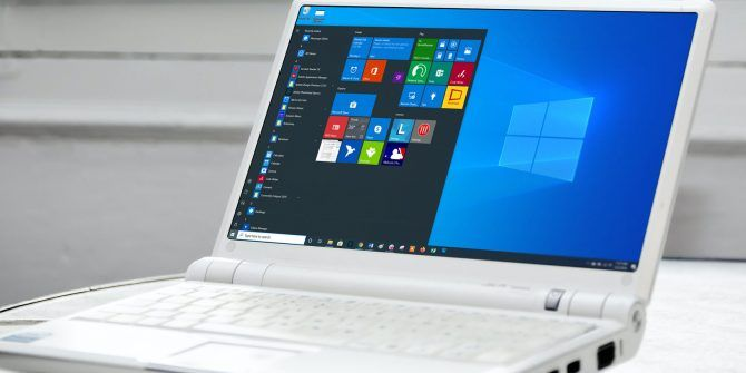 How to Use the Windows Snipping Tool for Your Screenshots