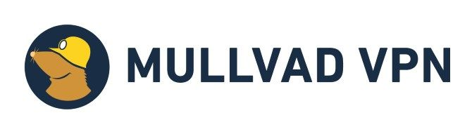 5 лучших VPN с открытым исходным кодом для Linux и Windows Open Source VPN Mullvad