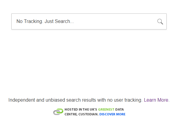 5 лучших частных поисковых систем, которые уважают ваши данные Частный поиск Mojeek