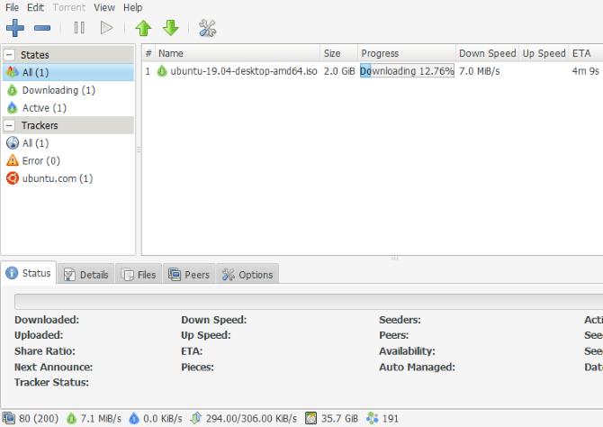 Обзор ZenMate VPN: размышление о вашей конфиденциальности Обзор ZenMate P2P VPN