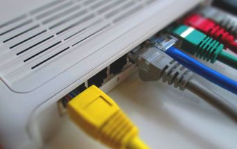 10 Useful Ways to Reuse an Old Router