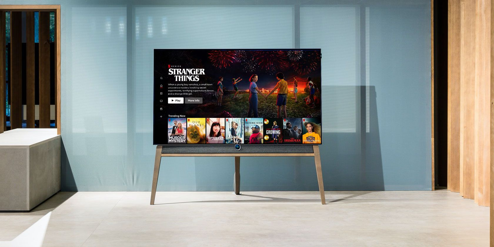 5 Helpful Tools to Find Movies & TV Shows to Watch on Netflix