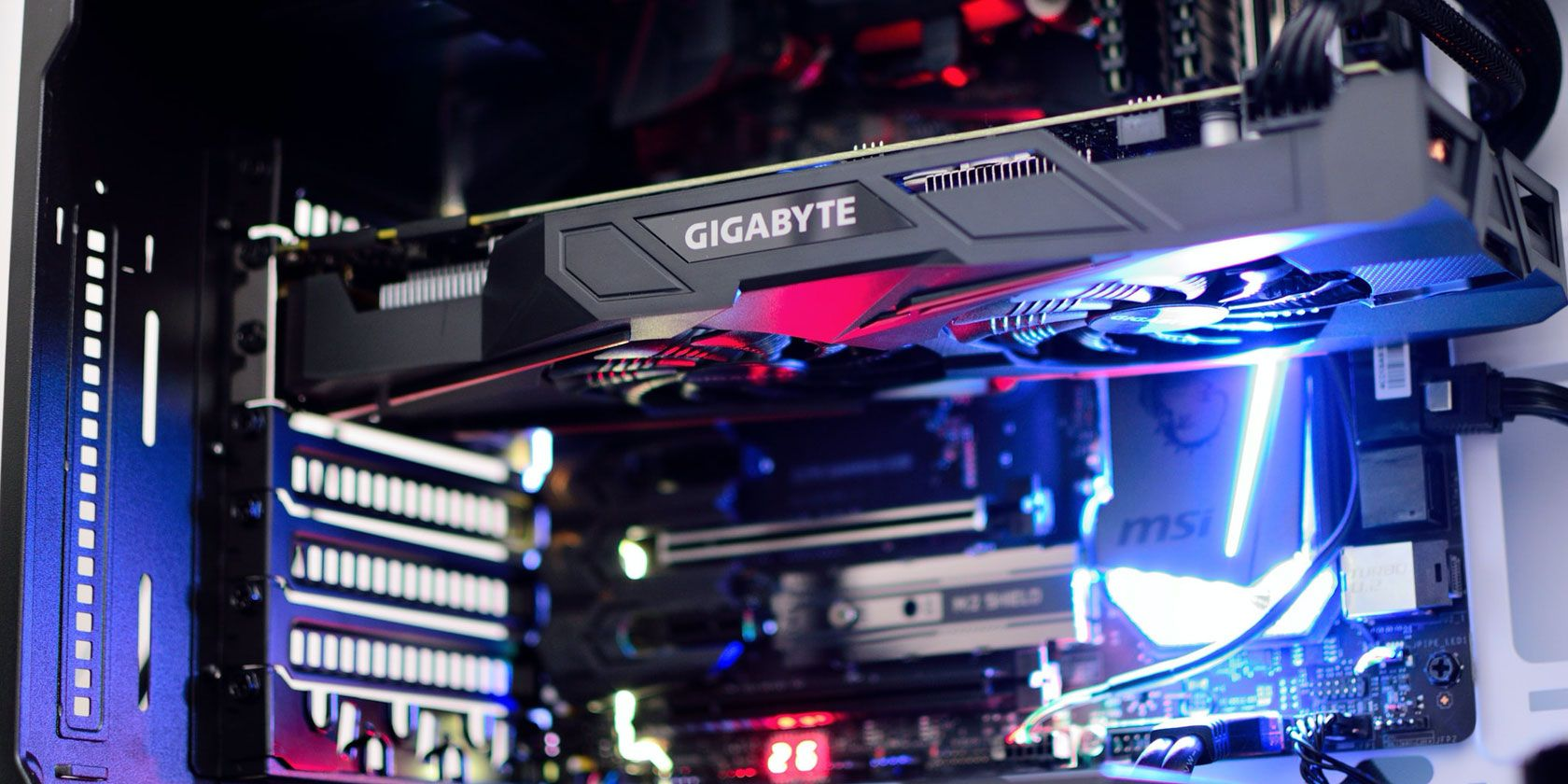 Which Upgrades Will Improve Your PC Performance the Most?