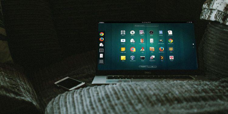 12 Free Alternatives to Windows OS