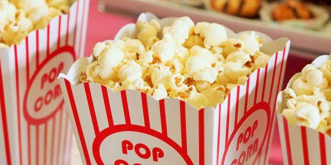 popcorn-safety