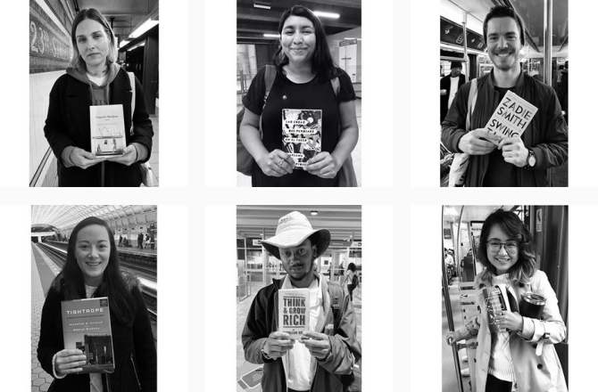 Metro Kitap İncelemesi