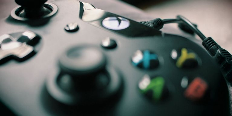 How To Connect Your Xbox 360 Hard Drive To Your Pc Makeuseof