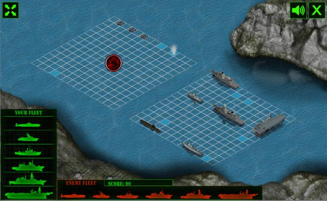 Where To Play Online Battleship For Free The 8 Best Sites