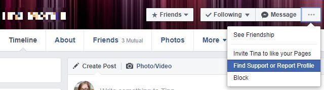 فيسبوك تسجيل دخول