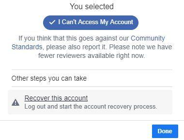 تسجيل دخول فيس