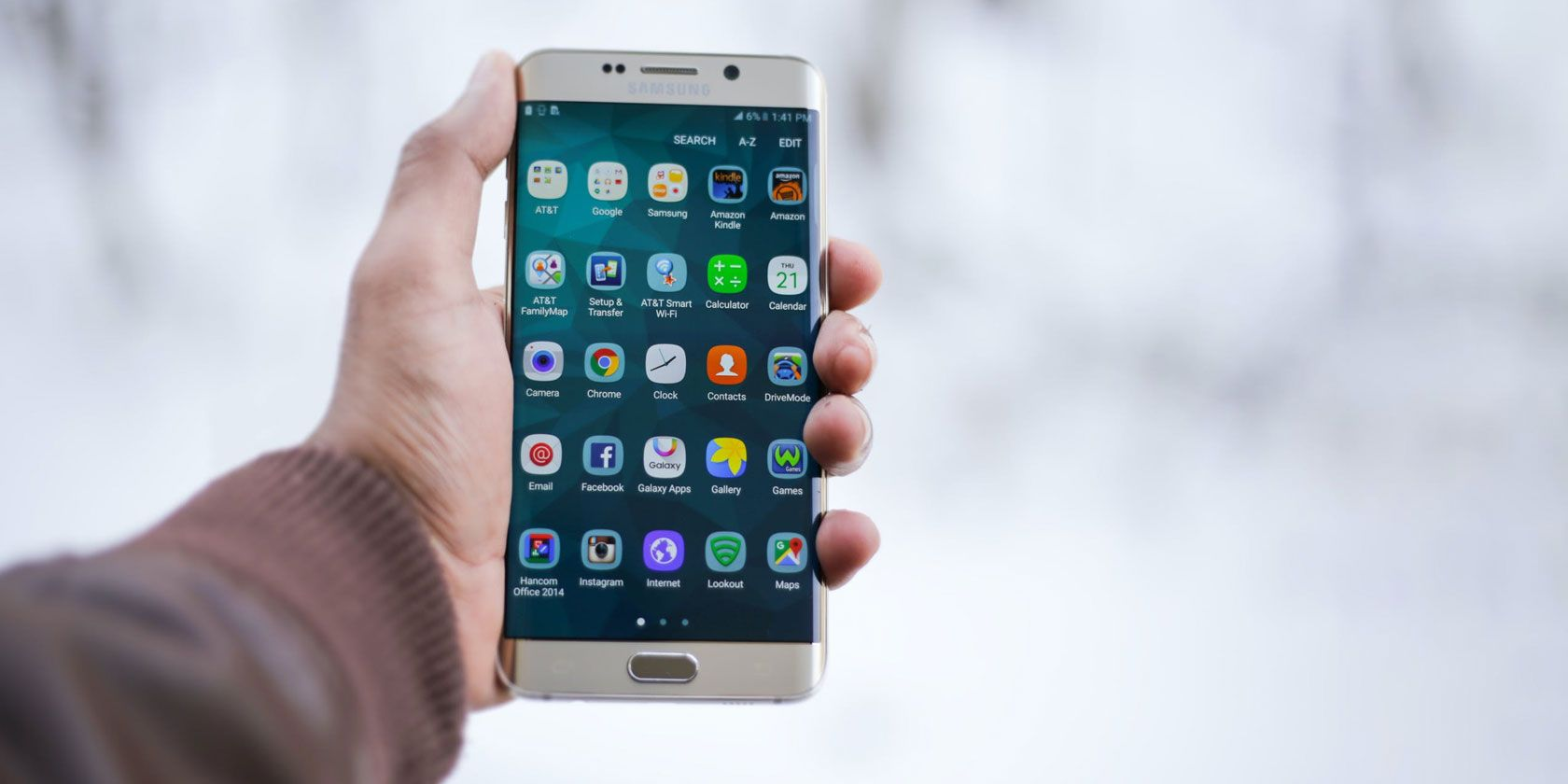 Do More With Your Android Phone: 70+ Tips and Tricks You Should Know