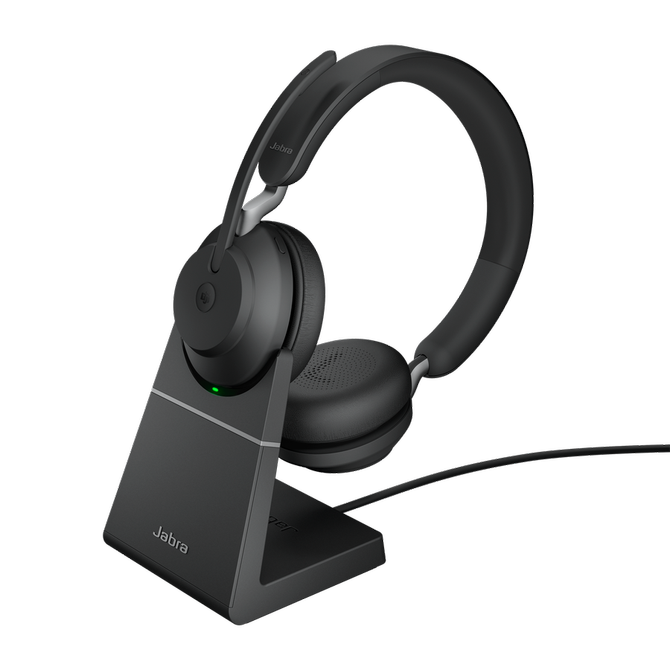 The 5 Best Headsets For Your Home Office