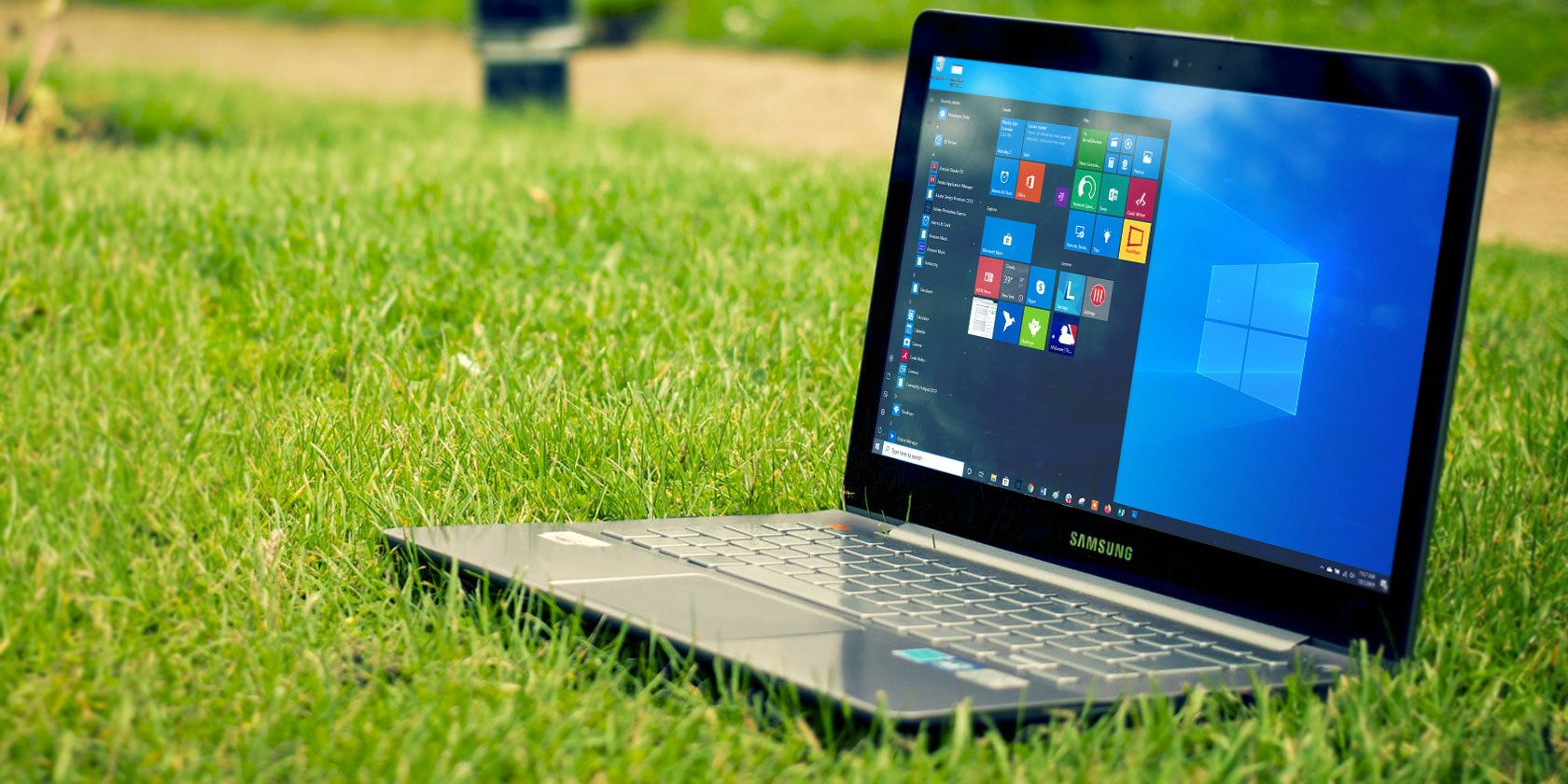 New Pc 15 Must Have Windows Applications You Should Install First