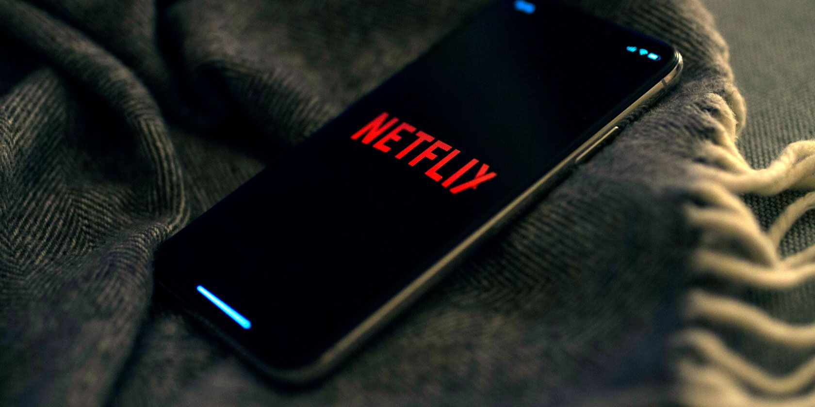 The 14 Best Netflix Alternatives, Free and Paid