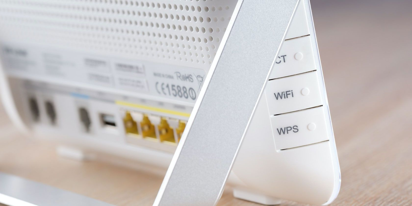 How to Fix a Slow or Unstable Wi-Fi Connection