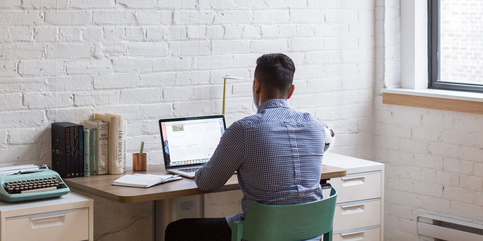 The 6 Best Free Online Meeting Tools to Collaborate With Your Team