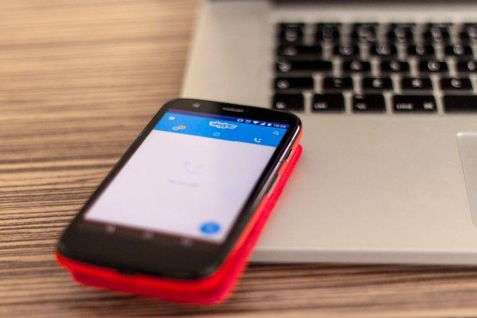 Skype Video Chat App Настольные игры