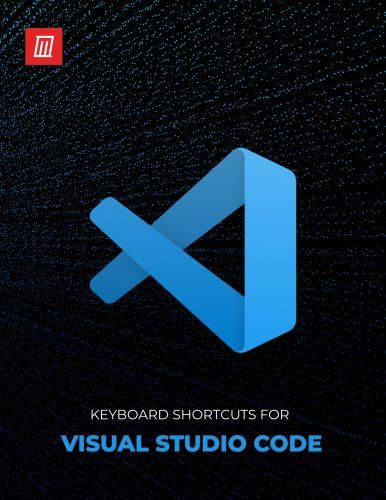 Essential Keyboard Shortcuts for Visual Studio Code