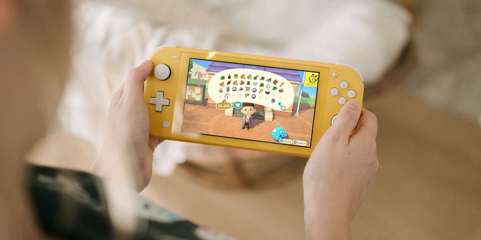 10 Essential Animal Crossing: New Horizons Tips and Tricks