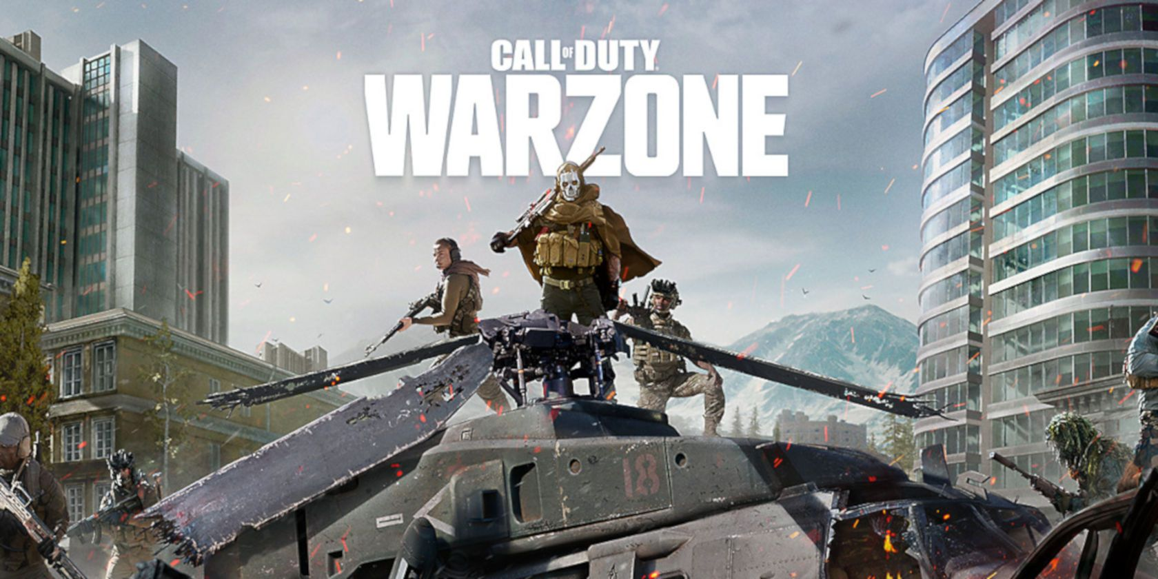 How to Win at Call of Duty: Warzone: 10 Tips and Tricks