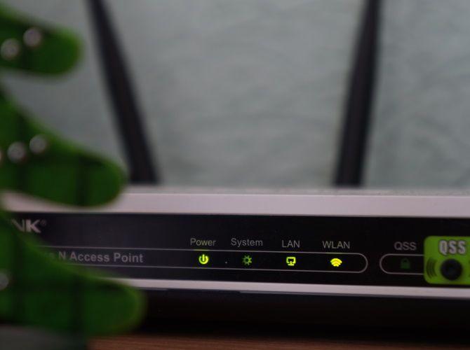 Используйте подходящий роутер, чтобы играть в игры по локальной сети, используя Wi-Fi