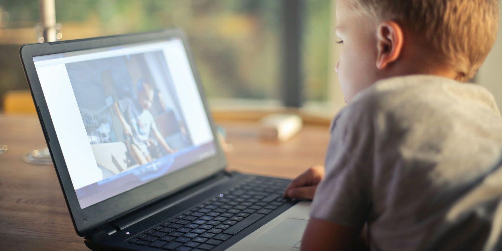 video-editors-kids