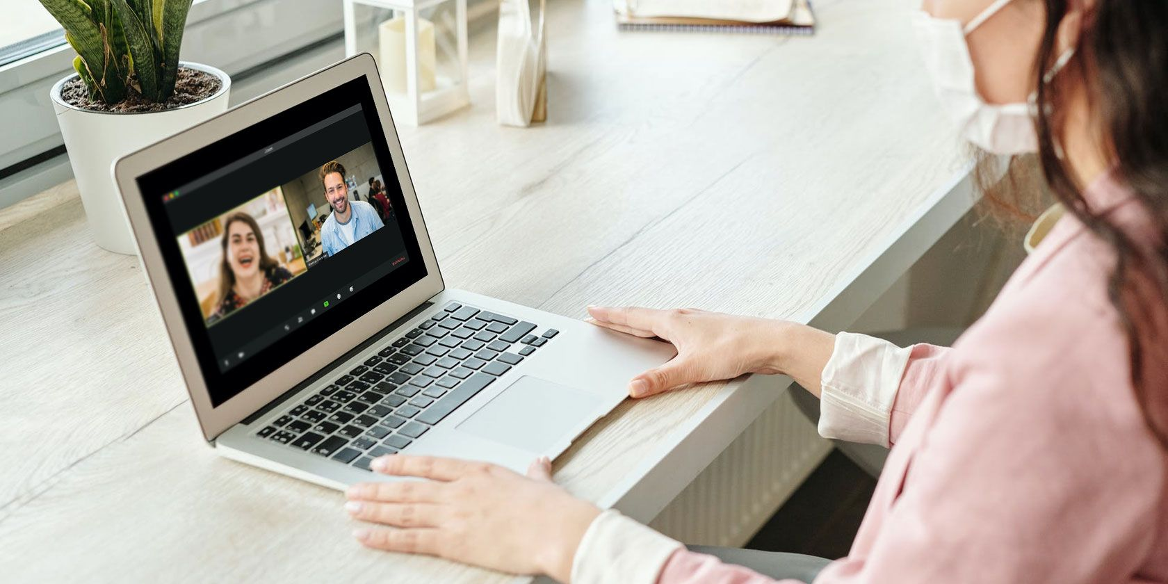 5 Free Zoom Alternatives for Video Conferencing and Online Meetings