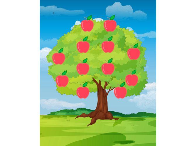 Family Tree Template Apple-TemplateLab