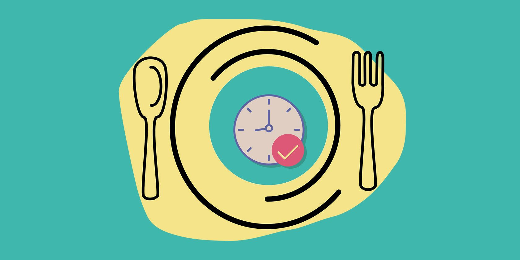 Intermittent Fasting Apps and Guides to Lose Weight
