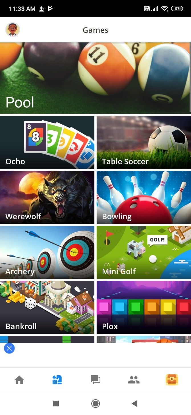 10 Best Apps to Play With Friends 2020 | Games Apps for ...
