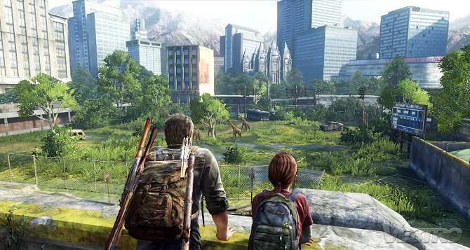 last of us ending salt lake city
