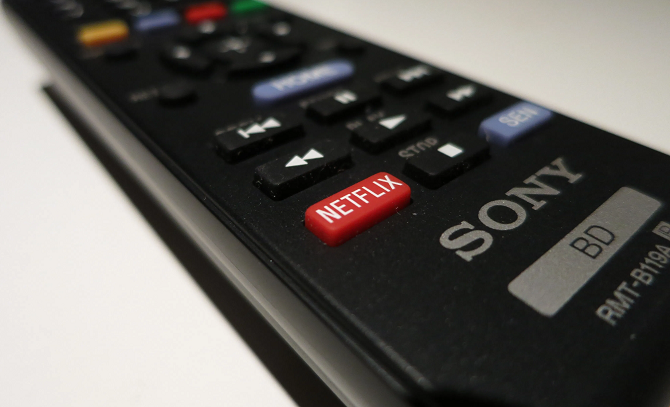 How to Watch Netflix on Your TV: 5 Simple Methods