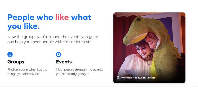 matchmaker.com dating site