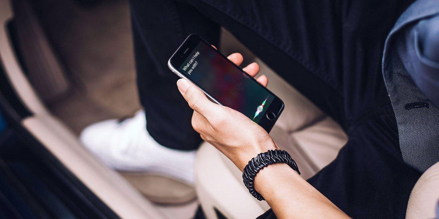Siri Isn't Working on Your iPhone or iPad? 7 Tips to Fix It