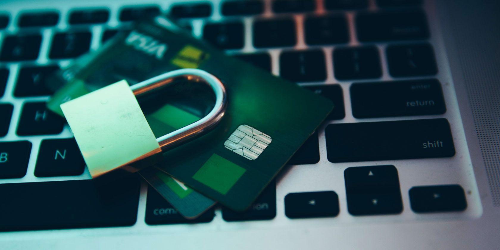 tech-support-refund-scam