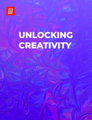 Unlocking Creativity: Simple Tips to Beat Mental Slumps