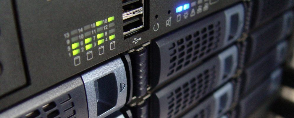 Aemilius Cupero News: 5 Ways a Free VPS Can Endanger Your Privacy thumbnail