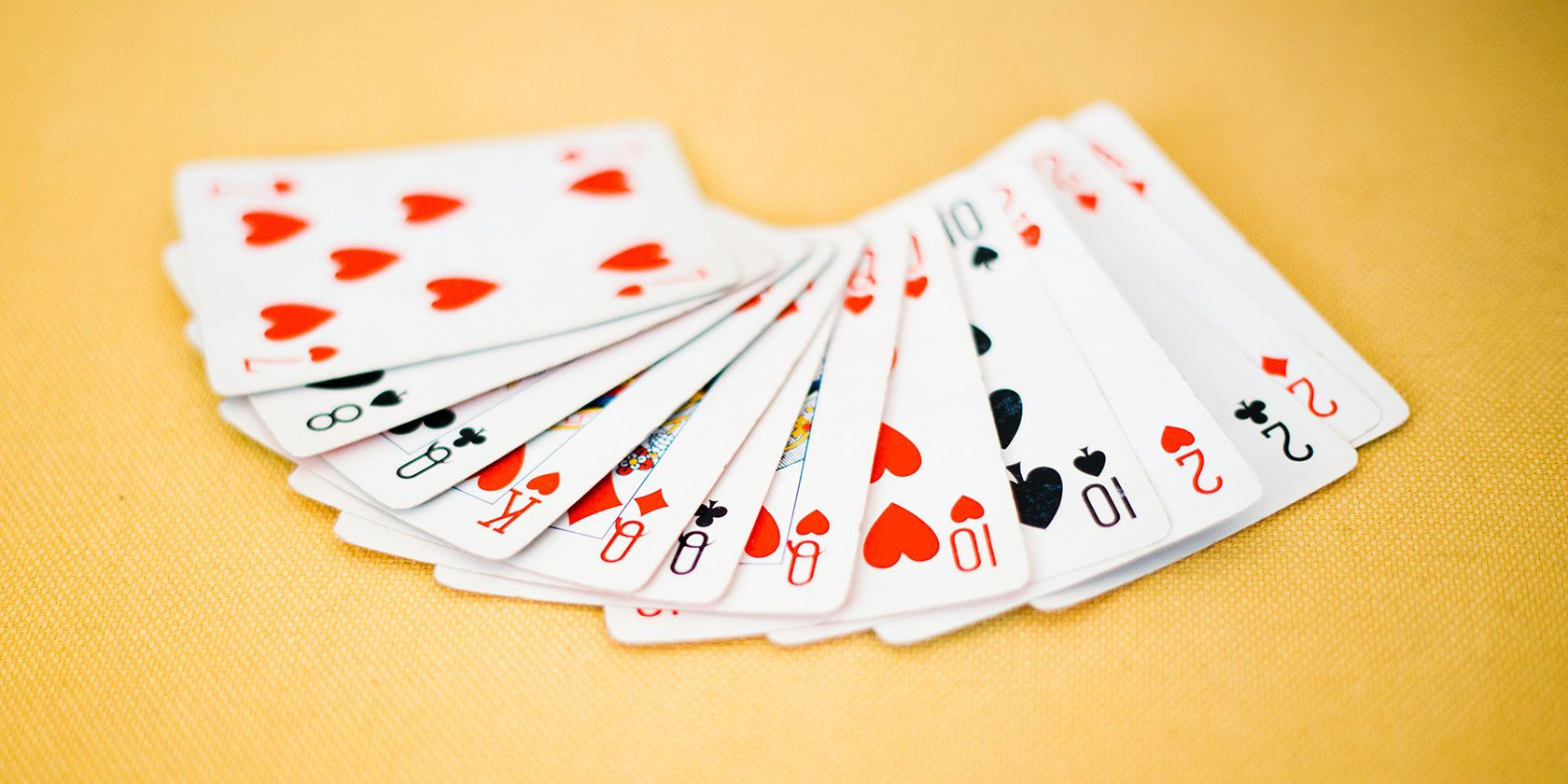 5 Best Free Poker Apps To Play Texas Hold Em With Friends Online Laptrinhx