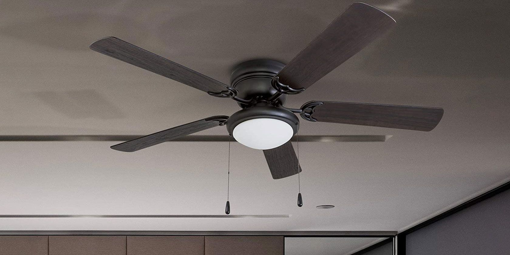 The 9 Best Ceiling Fans To Keep Your Home Cool Laptrinhx