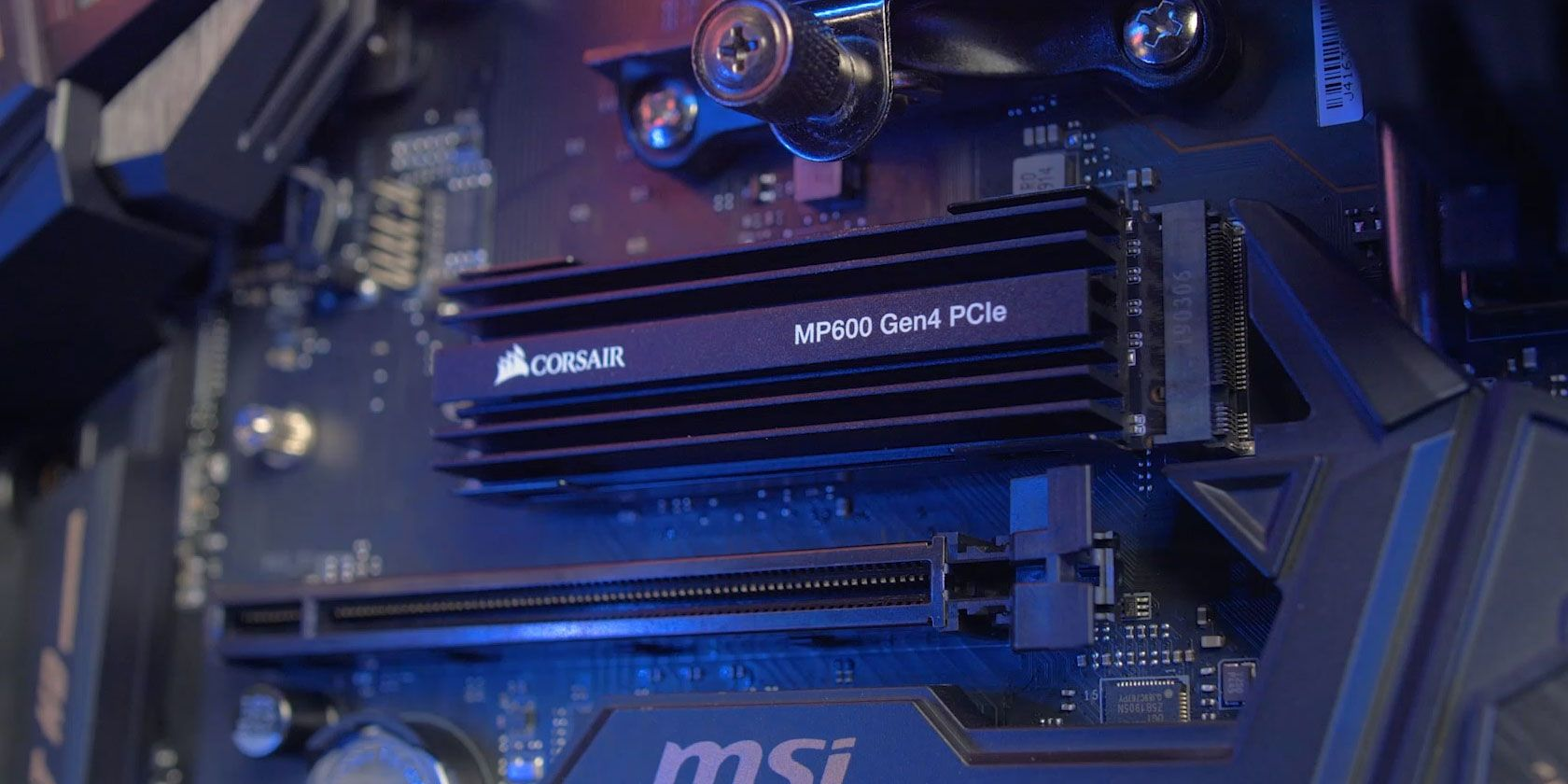 The 7 Best NVMe SSDs for Faster Performance