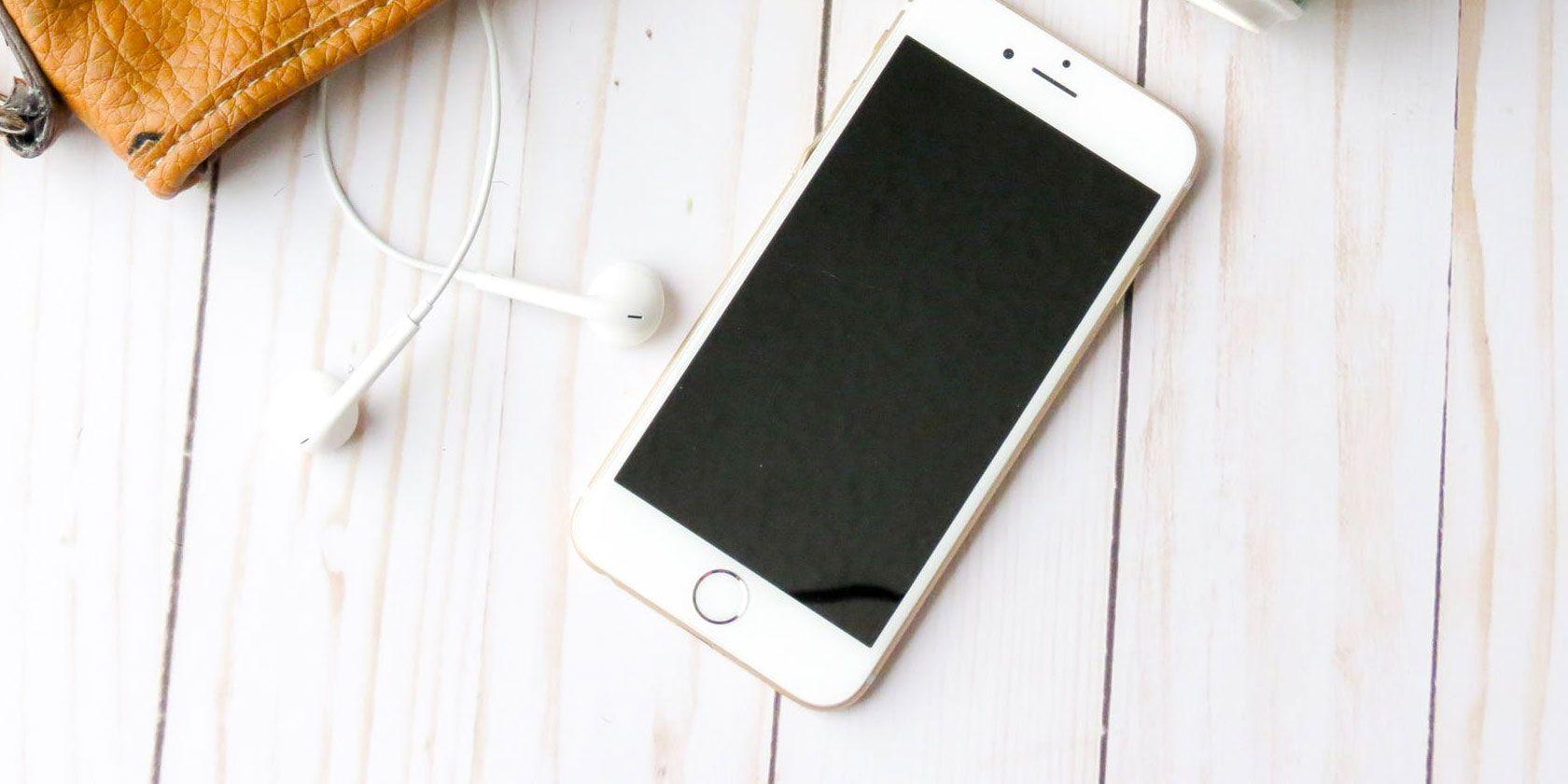 iphone-headphones-mode