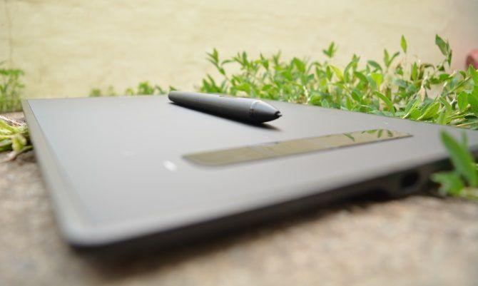 XP Pen G960S Plus