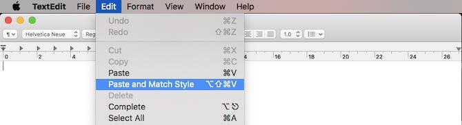 paste apps list mac
