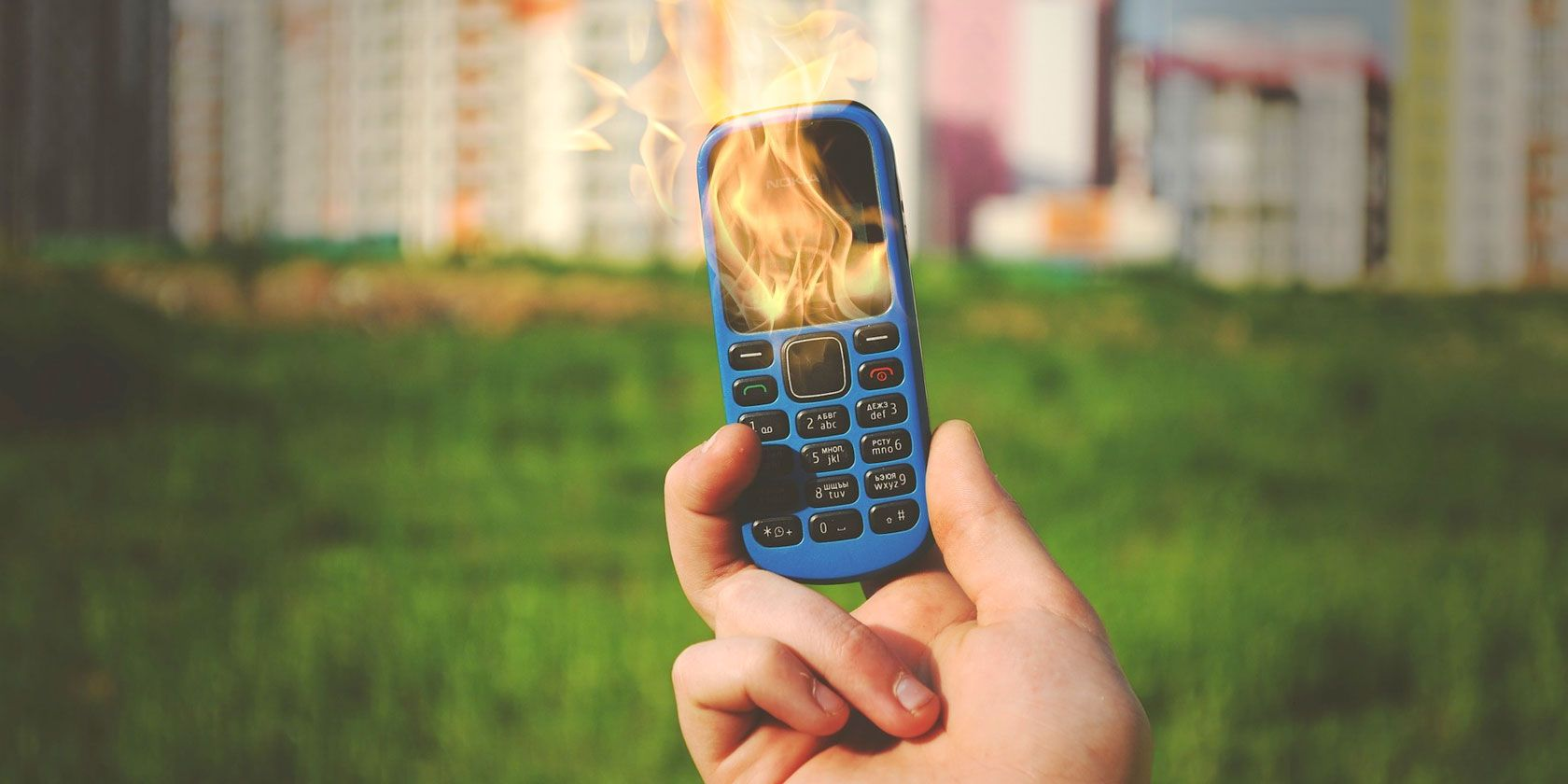 What's a Burner Phone and How Do They Work?