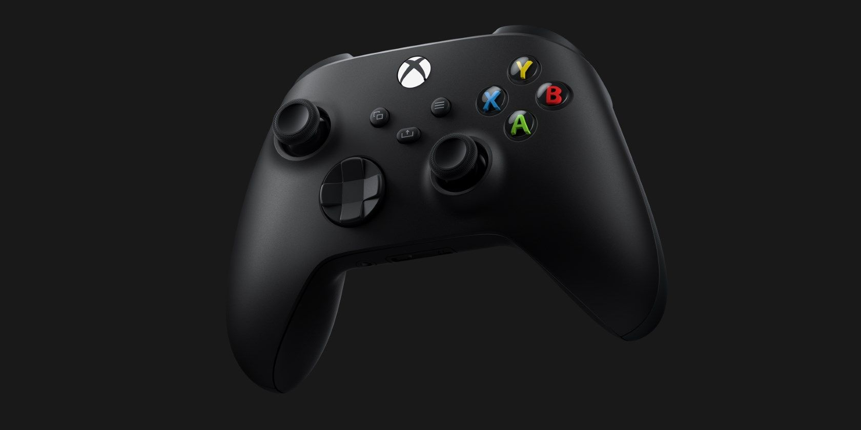 The Xbox Series X Controller Is Compatible With Android and iOS