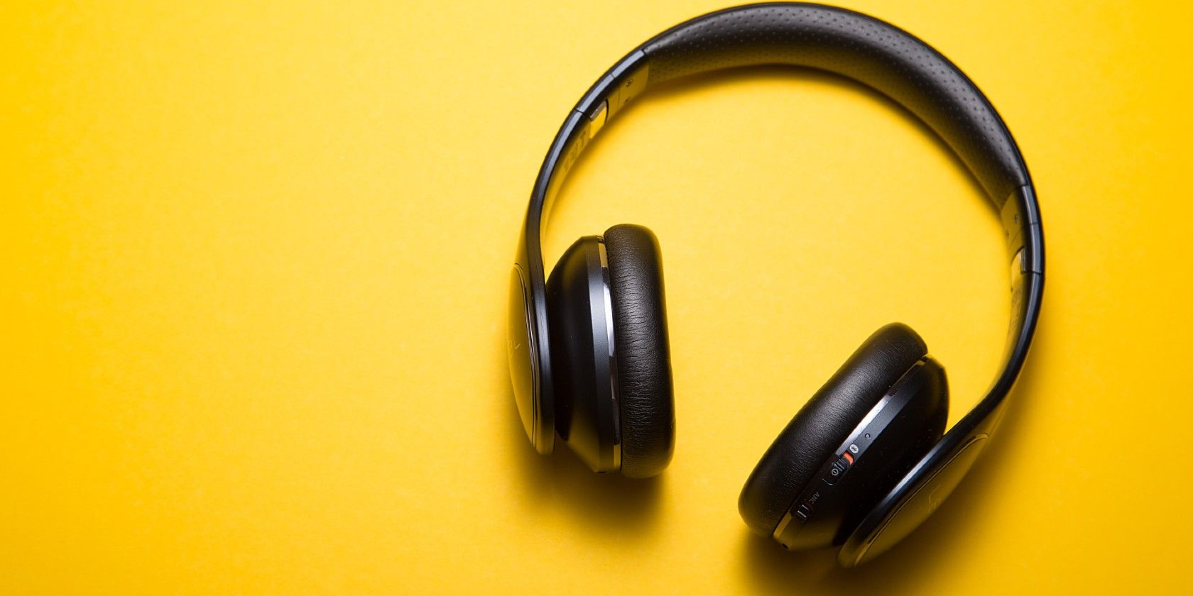 Google Play Music Shutting Down by the End of 2020