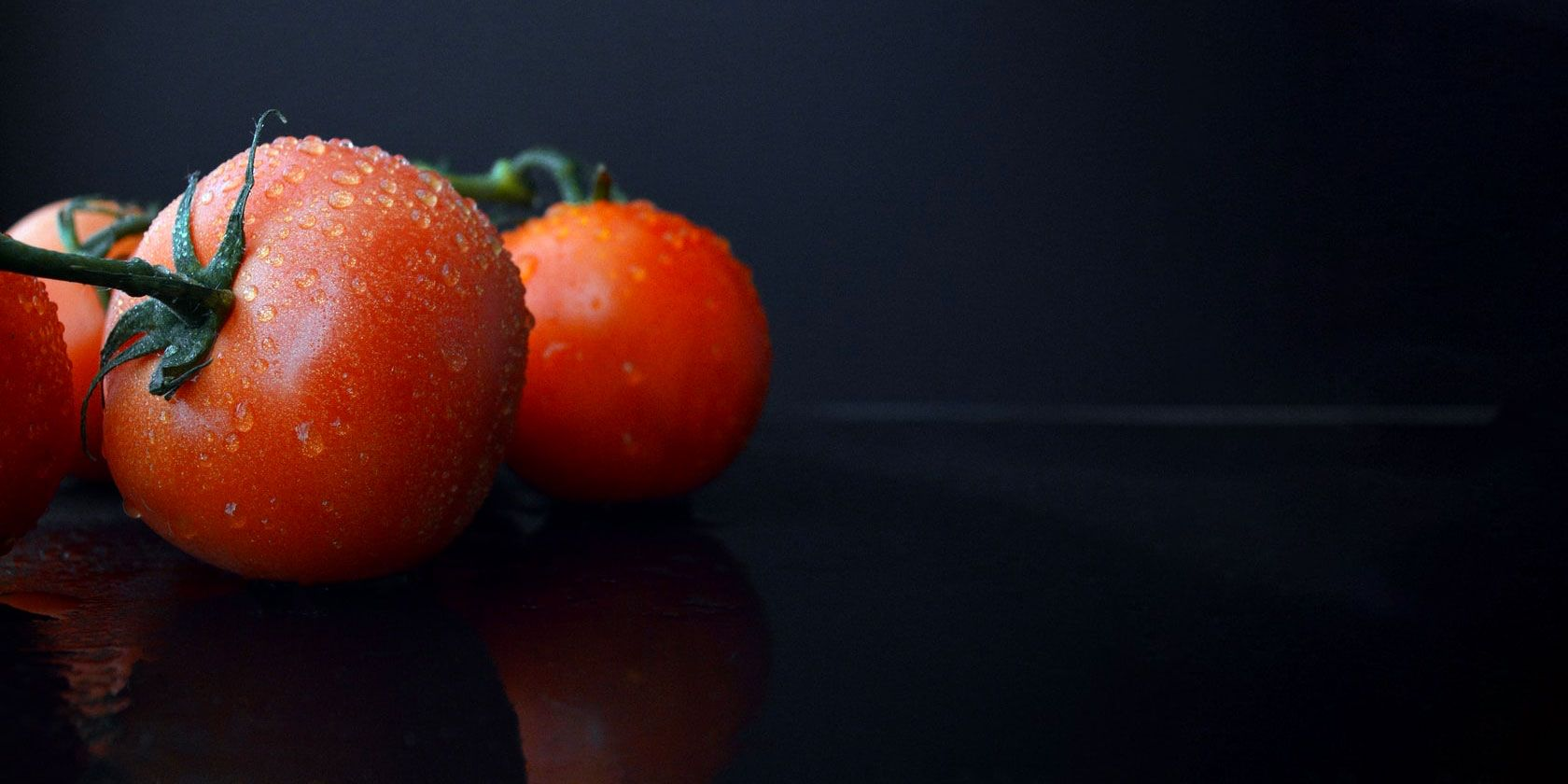 Step Up Your Pomodoro Productivity With These 6 Methods