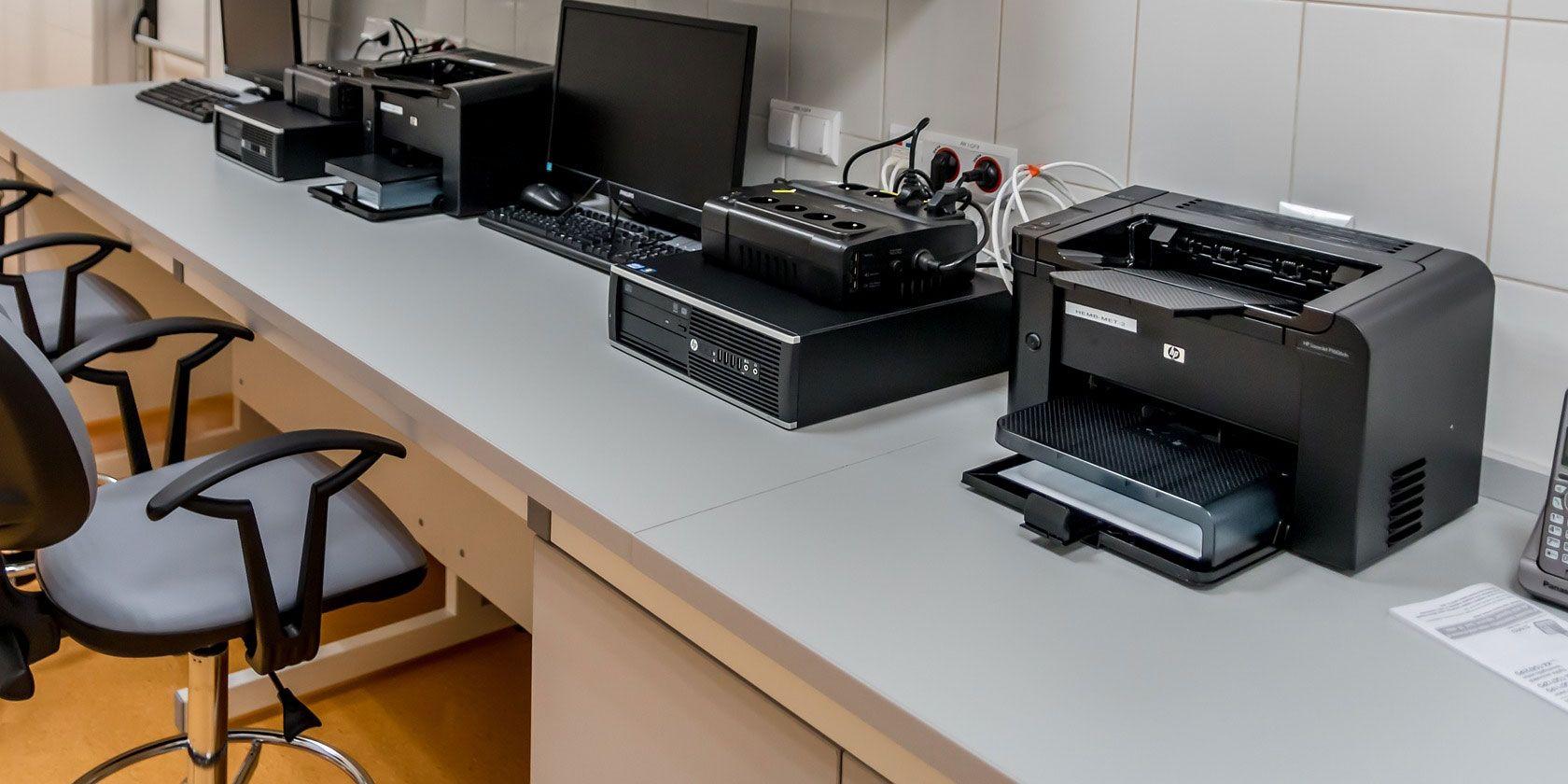 printer-offline