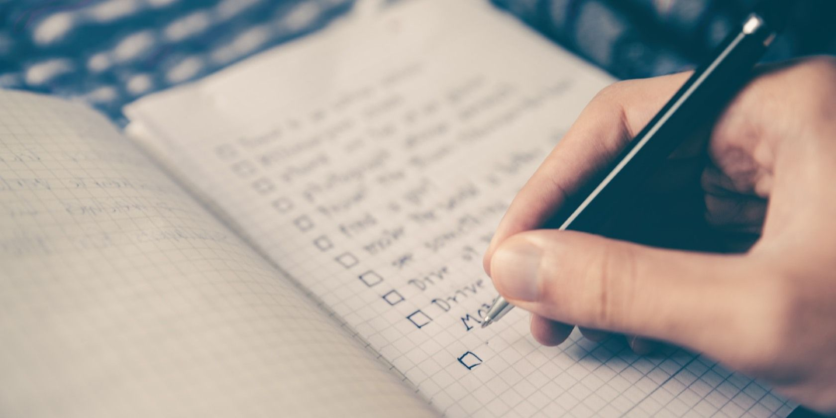 6 Uncomplicated To-Do Apps to Focus on Tasks and Get Things Done
