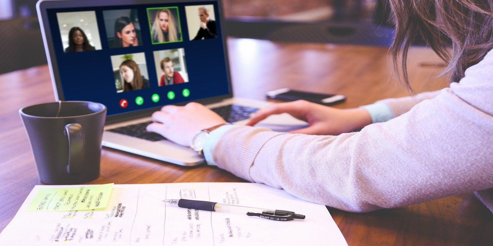 Skype vs. Zoom: Which Video Calling App Should You Use?